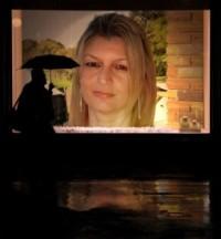 https://www.mediumpsychichealer.com/wp-content/uploads/2010/08/Leila-Esber-Radio-Mix-106.5.mp3