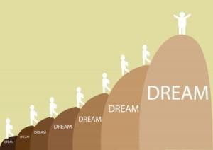 Interpretation of dreams what they mean