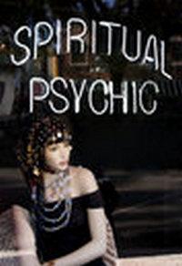 Spiritual Psychic