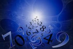 Free Numerology The Meaning of Numbers